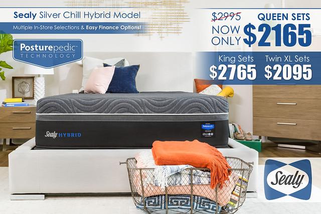 Sealy-Hybrid_Chill_Mattress Sets_NEW