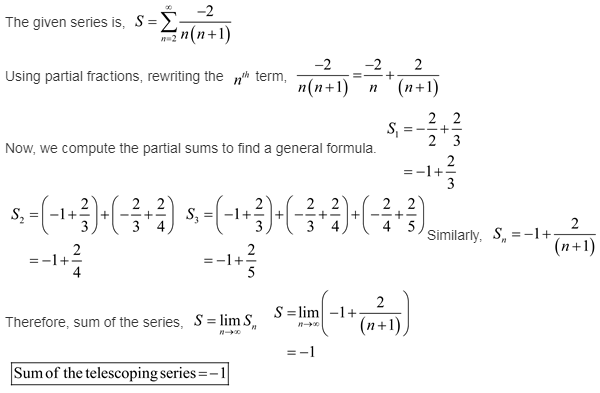 calculus-graphical-numerical-algebraic-edition-answers-ch-9-infinite-series-ex-9-5-54re