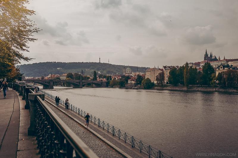 Prague-Old-Town-Castle-50