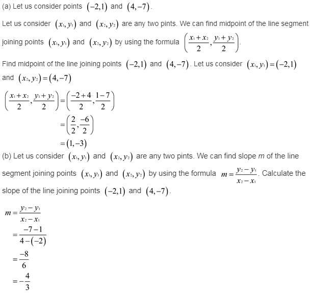 larson-algebra-2-solutions-chapter-8-exponential-logarithmic-functions-exercise-9-1-4gp