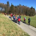 2018_03_14_Oberaargau_Beat (186)