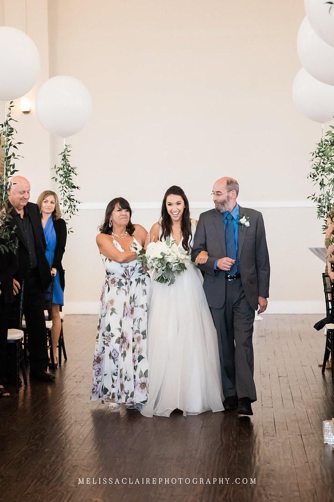 room_on_main_wedding_0027