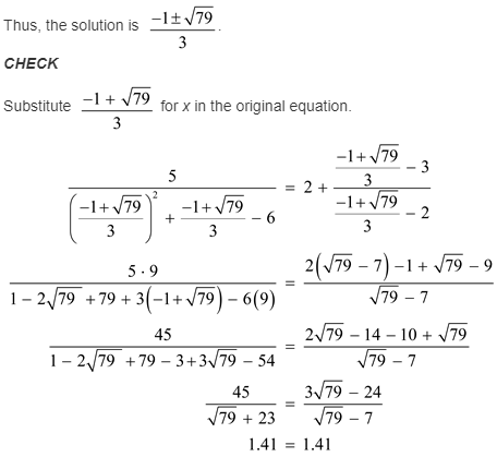 larson-algebra-2-solutions-chapter-8-exponential-logarithmic-functions-exercise-8-6-19e1