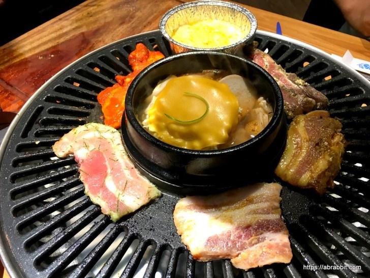 40636872165 ed5a32fe19 b - 台中韓式燒烤吃到飽|啾哇嘿喲-限時90分鐘,逢甲美食