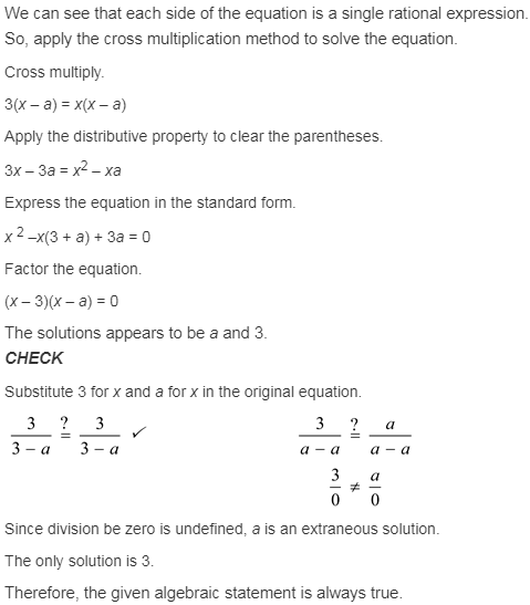 larson-algebra-2-solutions-chapter-8-exponential-logarithmic-functions-exercise-8-6-31e