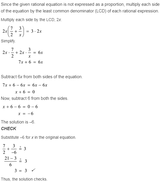 larson-algebra-2-solutions-chapter-8-exponential-logarithmic-functions-exercise-8-6-5gp