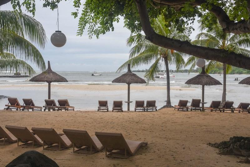 Hotel Review: Club Med La Plantation D'Albion Mauritius ...