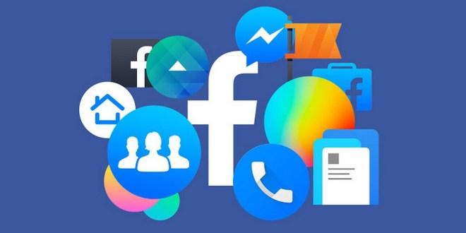 facebook_outil_suppression_2018