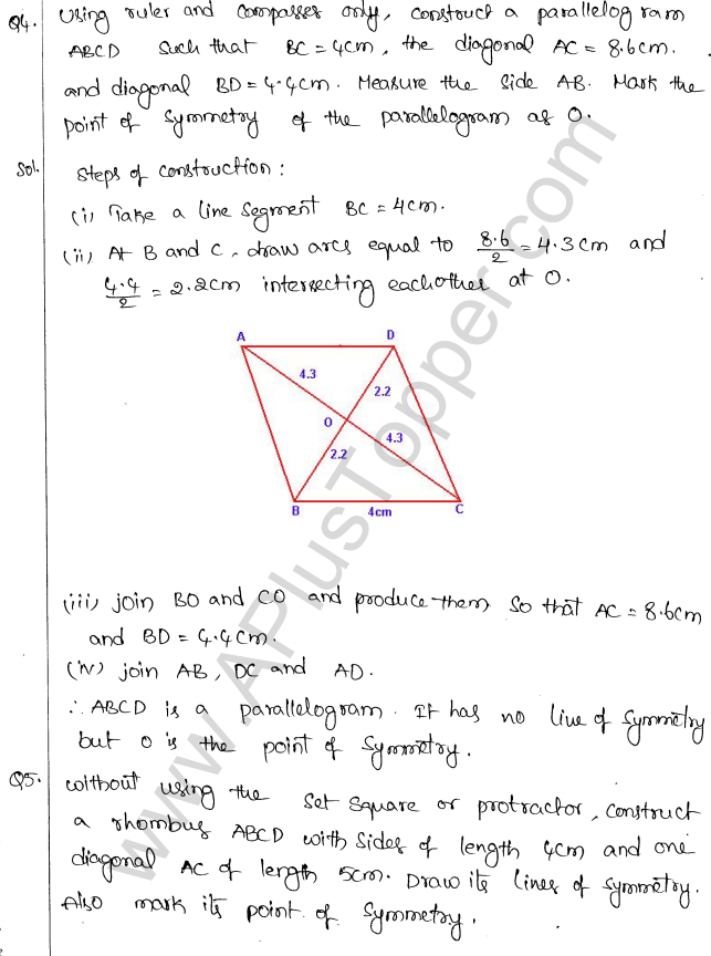 ml-aggarwal-icse-solutions-for-class-10-maths-chapter-13-symmetry-3