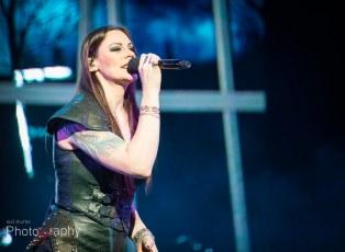 Nightwish (5 of 28)