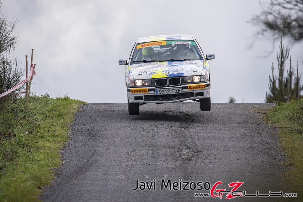 Rally_Noia_JaviMeizoso_18_0027