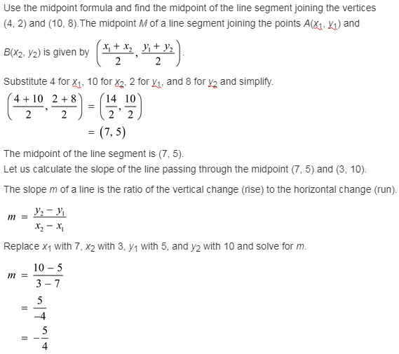 larson-algebra-2-solutions-chapter-8-exponential-logarithmic-functions-exercise-9-1-39e
