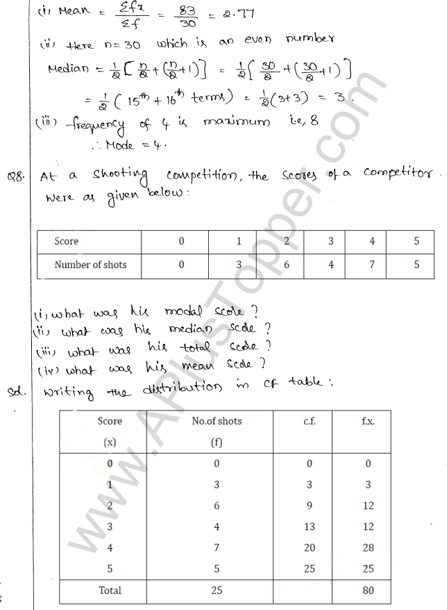 ml-aggarwal-icse-solutions-for-class-10-maths-chapter-23-measures-of-central-tendency-59