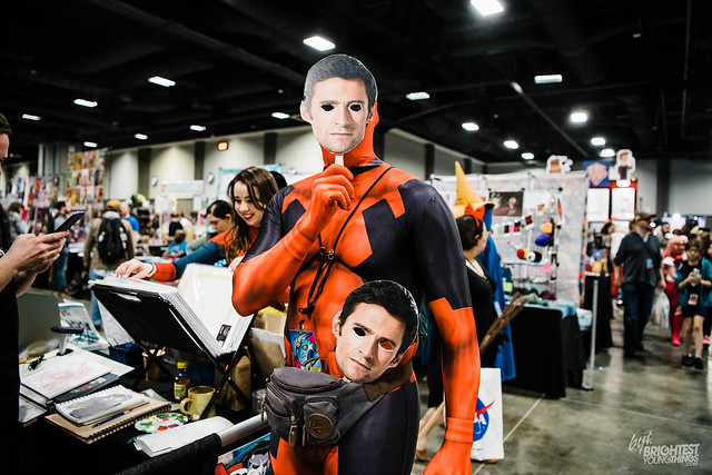Awesome Con 2018-88