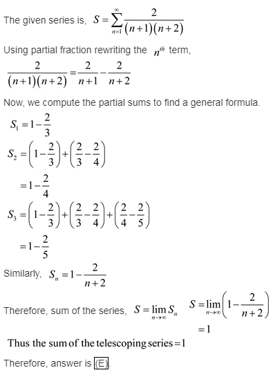 calculus-graphical-numerical-algebraic-edition-answers-ch-9-infinite-series-ex-9-5-2qq