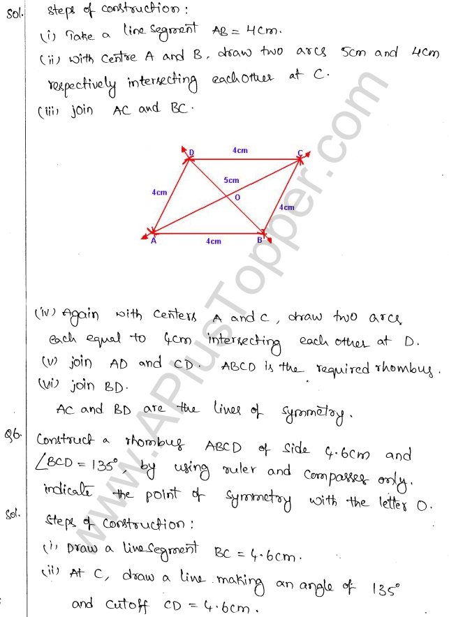 ml-aggarwal-icse-solutions-for-class-10-maths-chapter-13-symmetry-4