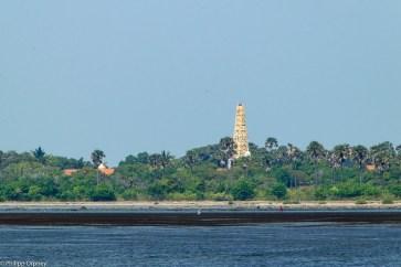lust-4-life travel blog Sri Lanka Jaffna-9 temple hinduism