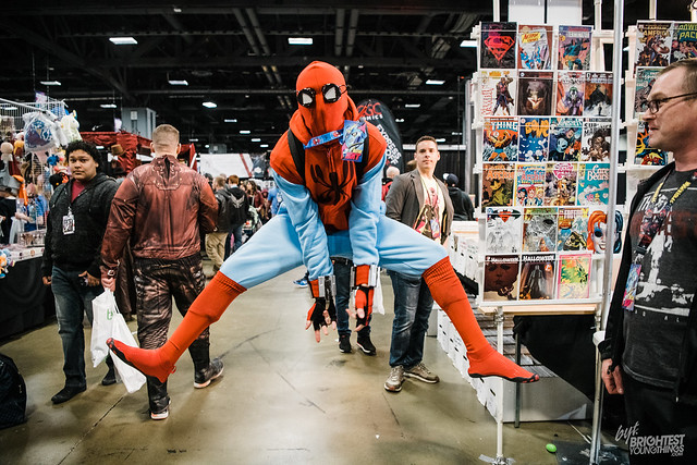 Awesome Con 2018-26