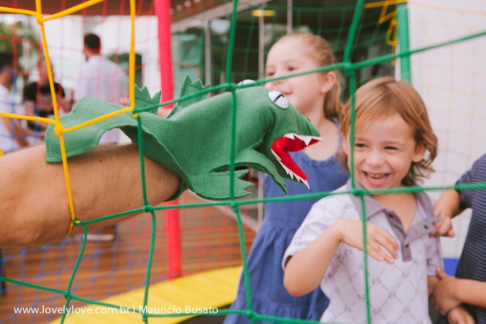 lovelylove-danibonifacio-fotografia-fotografo-aniversario-infantil-foto-festa-balneariocamboriu-camboriu-itajai-itapema-portobelo-meiapraia-tijucas-9