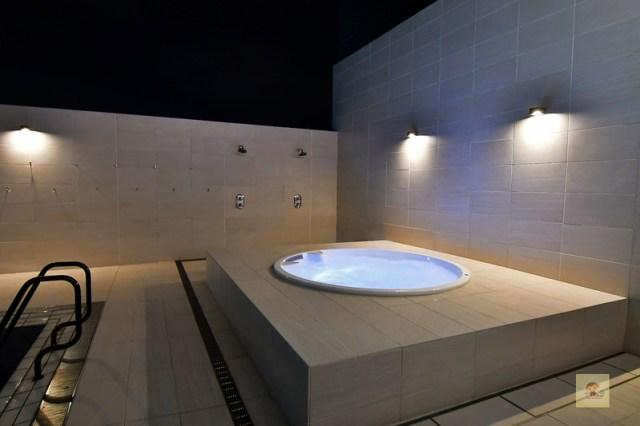 沖繩WBF水之都那霸酒店-39