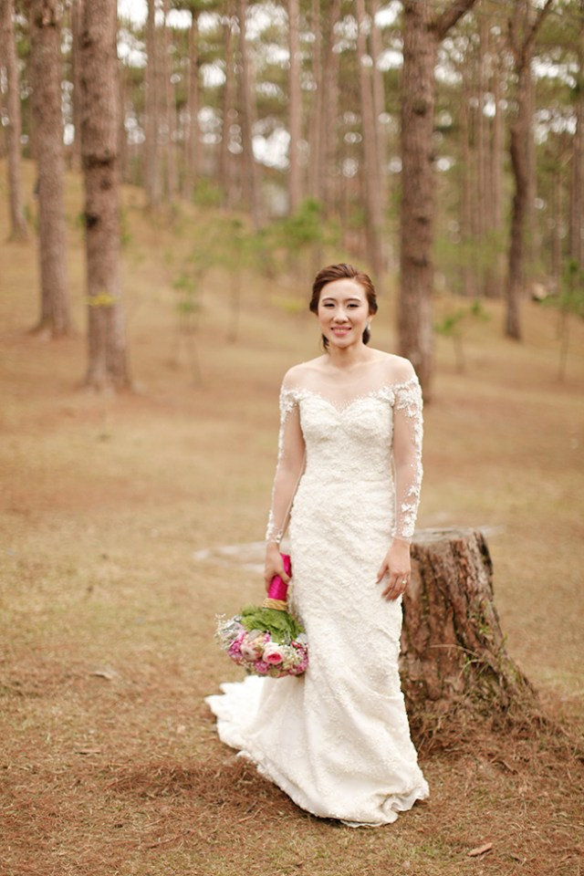 lt & regine wedding_1 (59)