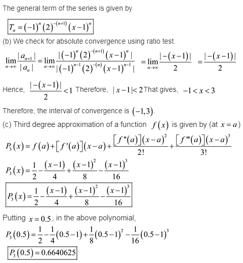 calculus-graphical-numerical-algebraic-edition-answers-ch-9-infinite-series-ex-9-5-71re1