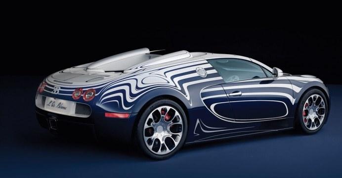 csm_Bugatti-Veyron-LOr-Blanc