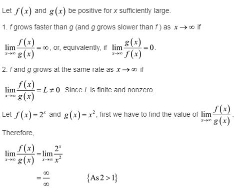 calculus-graphical-numerical-algebraic-edition-answers-ch-8-sequences-lhopitals-rule-improper-integrals-ex-8-3-24e