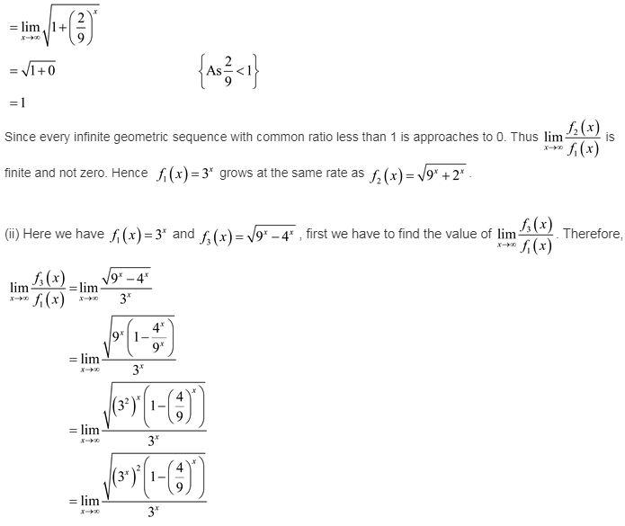 calculus-graphical-numerical-algebraic-edition-answers-ch-8-sequences-lhopitals-rule-improper-integrals-ex-8-3-33e1