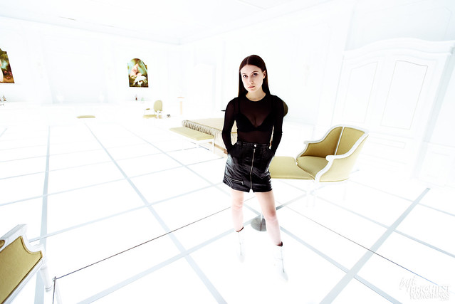 040718_A Space Party_008_F