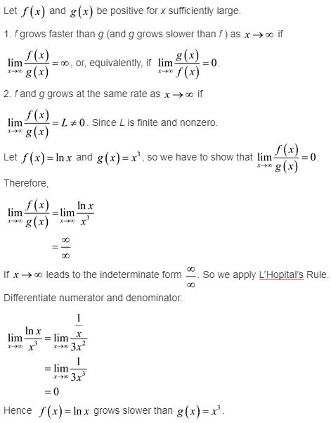 calculus-graphical-numerical-algebraic-edition-answers-ch-8-sequences-lhopitals-rule-improper-integrals-ex-8-3-8e