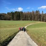 2018_03_14_Oberaargau_Beat (185)