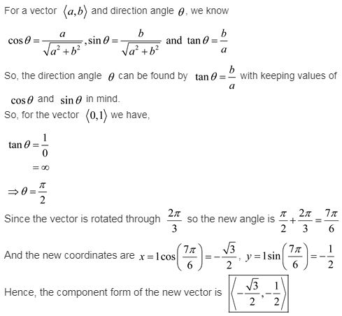 calculus-graphical-numerical-algebraic-edition-answers-ch-10-parametric-vector-polar-functions-ex-10-3-5re1