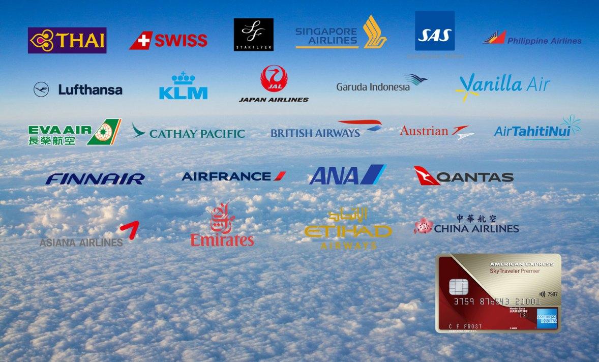 Amex-sky-traveler-Premium