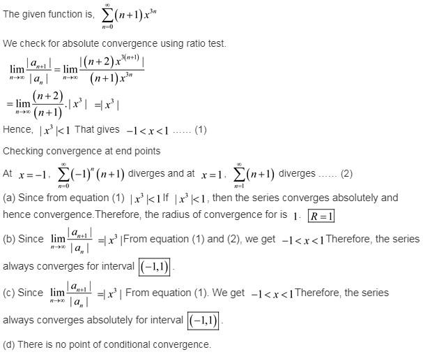 calculus-graphical-numerical-algebraic-edition-answers-ch-9-infinite-series-ex-9-5-6re