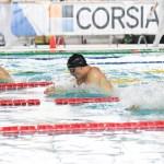 Pagellino SuperMaster 2017-18: Battipaglia, Bologna, Canosa, Lodi e Trento a confronto