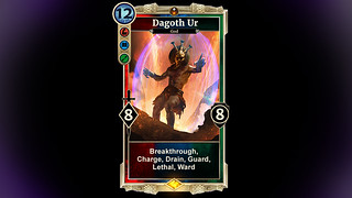 TESL_Dagoth_Ur_2