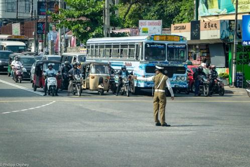 lust-4-life travel blog Sri Lanka Colombo-4