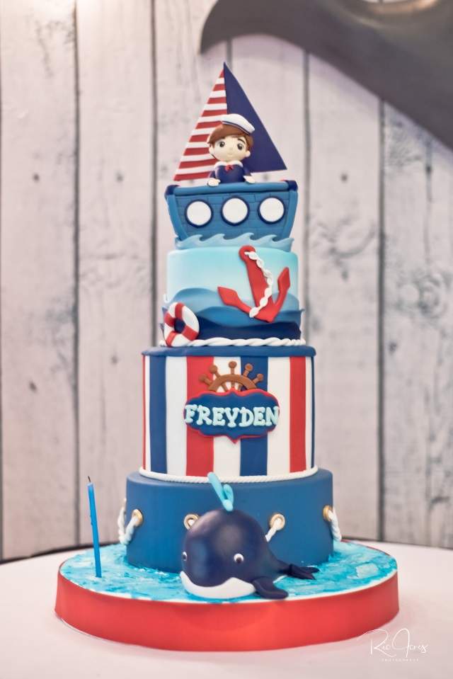 cake (13)