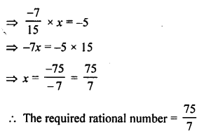 selina-concise-mathematics-class-8-icse-solutions-rational-numbers-D-12.1