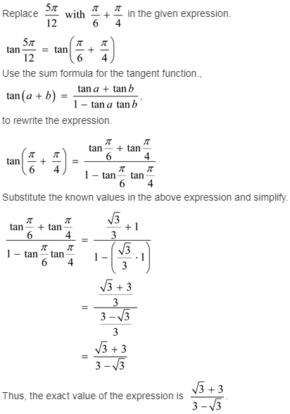 larson-algebra-2-solutions-chapter-14-trigonometric-graphs-identities-equations-exercise-14-6-3gp