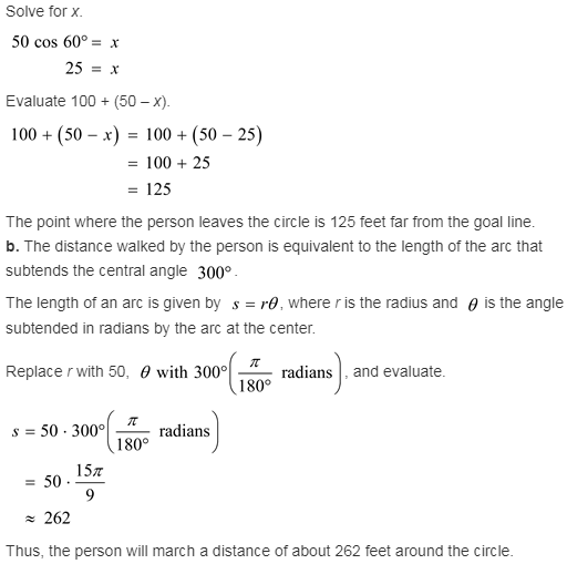 larson-algebra-2-solutions-chapter-13-trigonometric-ratios-functions-exercise-13-3-1mr1