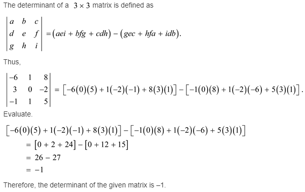 larson-algebra-2-solutions-chapter-9-rational-equations-functions-exercise-9-4-57e