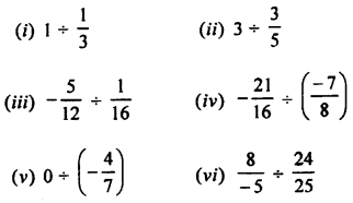 selina-concise-mathematics-class-8-icse-solutions-rational-numbers-D-1