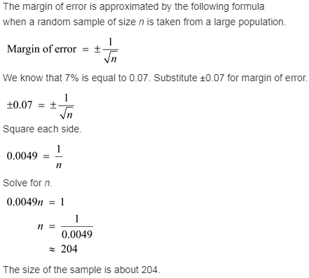 larson-algebra-2-solutions-chapter-11-sequences-series-exercise-11-5-5q