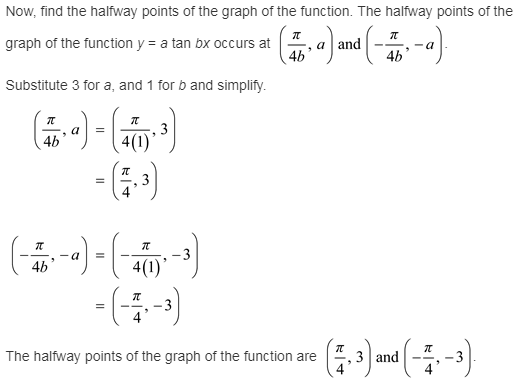 larson-algebra-2-solutions-chapter-14-trigonometric-graphs-identities-equations-exercise-14-7-61e1