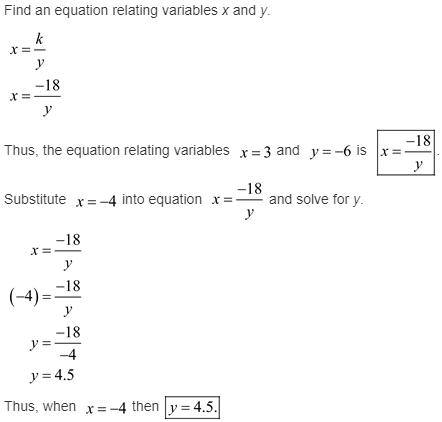 larson-algebra-2-solutions-chapter-9-rational-equations-functions-exercise-9-4-58e1