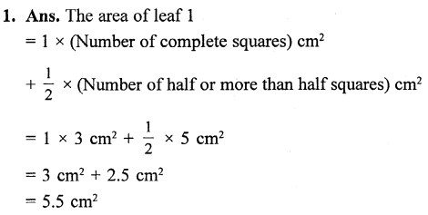 Selina Concise Physics Class 6 ICSE Solutions - Physical Quantities and Measurement 24