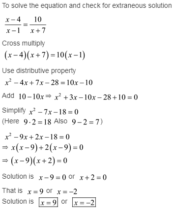 larson-algebra-2-solutions-chapter-8-exponential-logarithmic-functions-exercise-8-6-8q