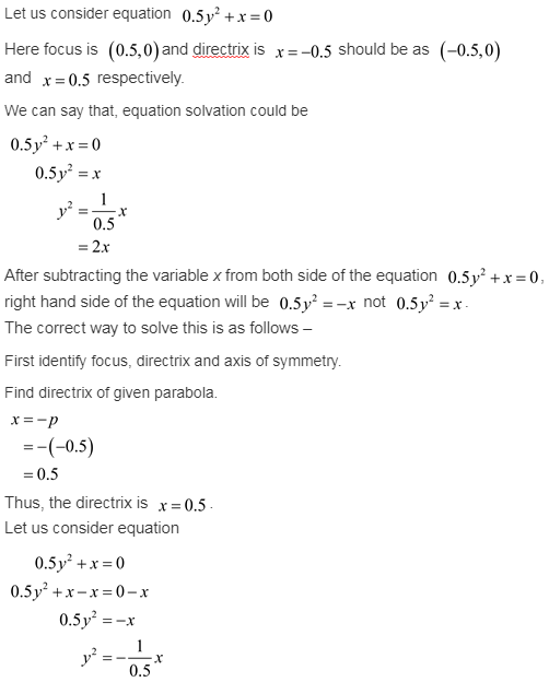 larson-algebra-2-solutions-chapter-9-rational-equations-functions-exercise-9-2-24e